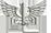 Sabre Alado Comando da Aeronáutica